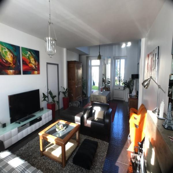 Offres de vente Maison Machecoul 44270