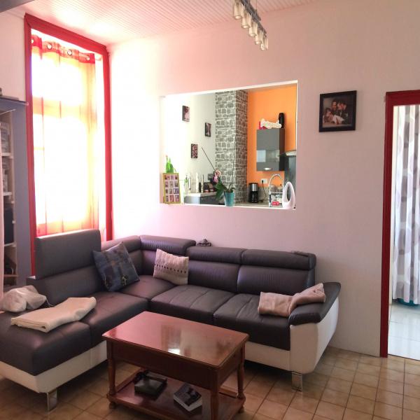 Offres de vente Maison La Marne 44270